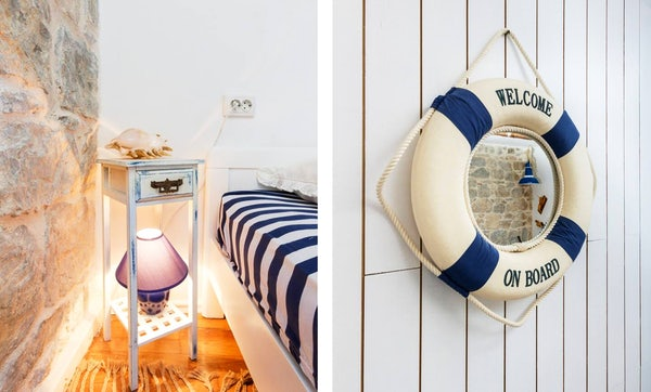 13 Adorable Airbnb Apartments In Split For Under £60 Per Night