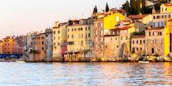 Sail Croatia Inspiration