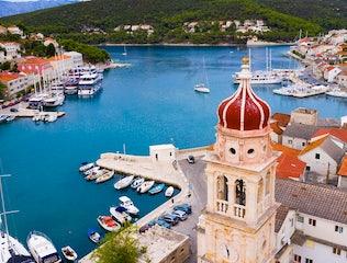 Authentic Croatia