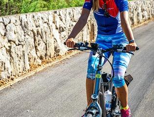 Sail Croatia Cycle Guide