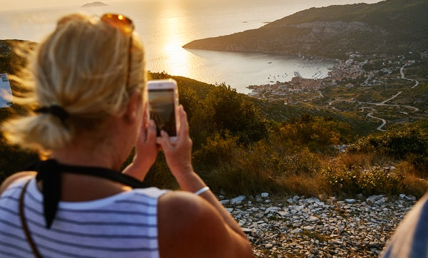 Must Download Travel Apps For 2019