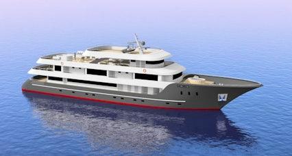Sail Croatia MS Roko