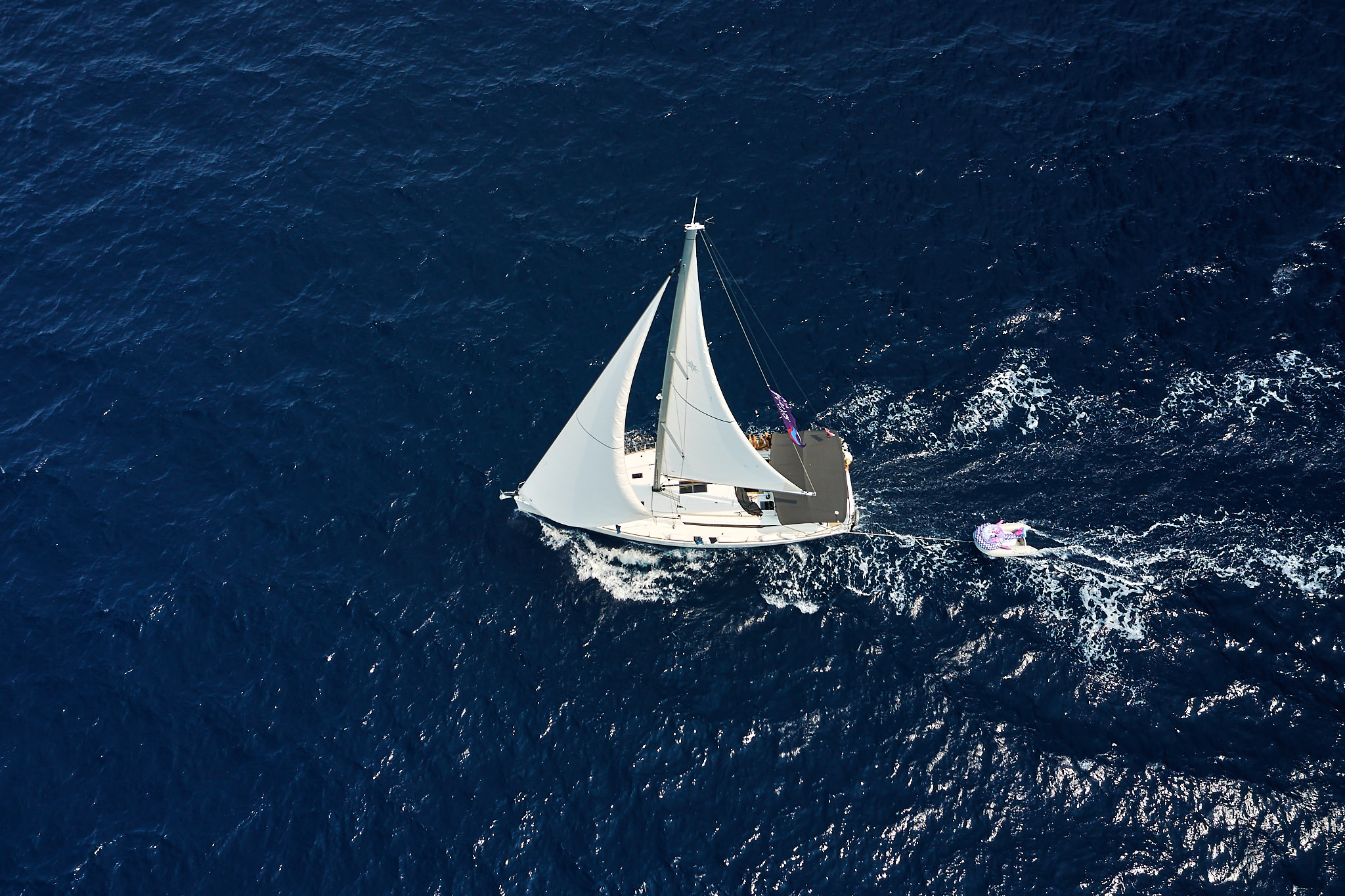 Practical Skipper Course